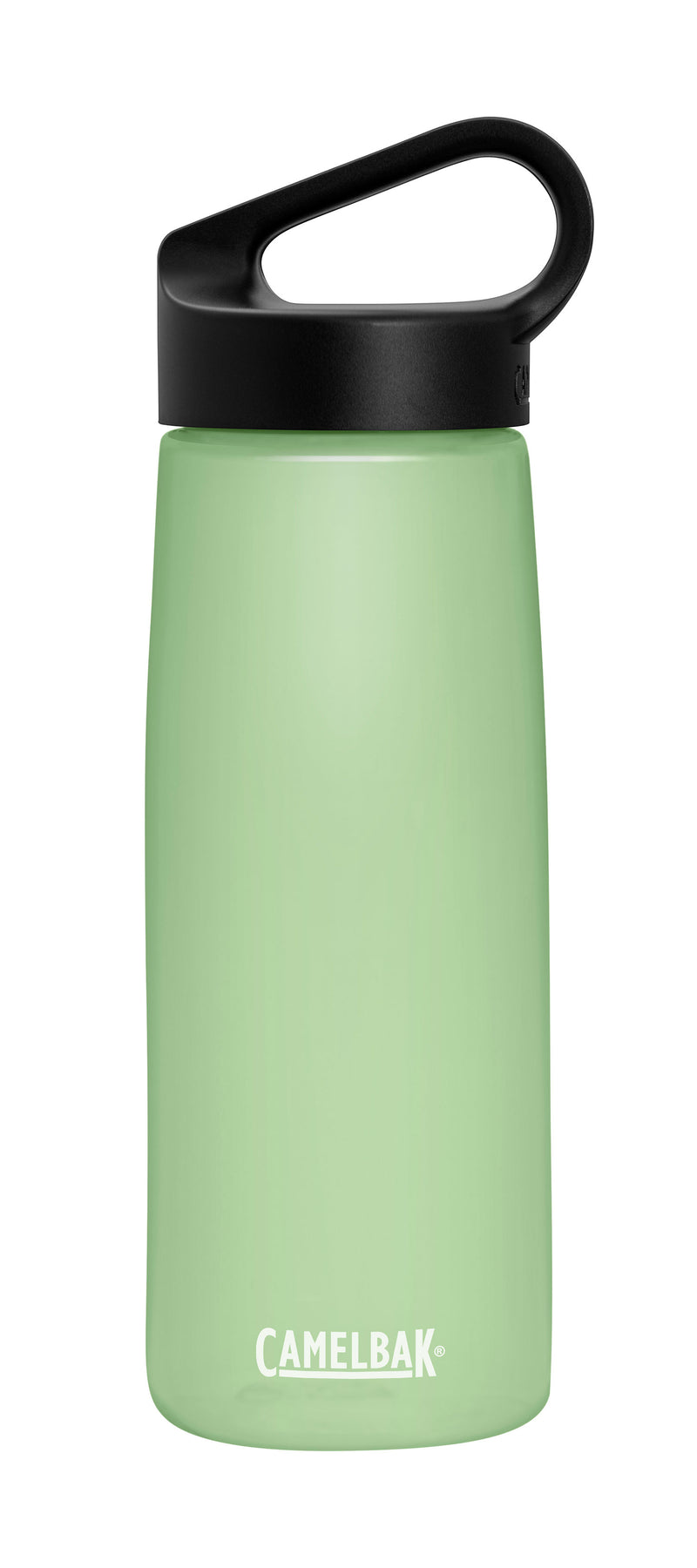 Leaf CamelBak Pivot Bottle