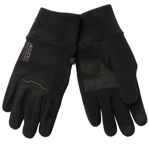 Musto Land Rover Polartec® Gloves