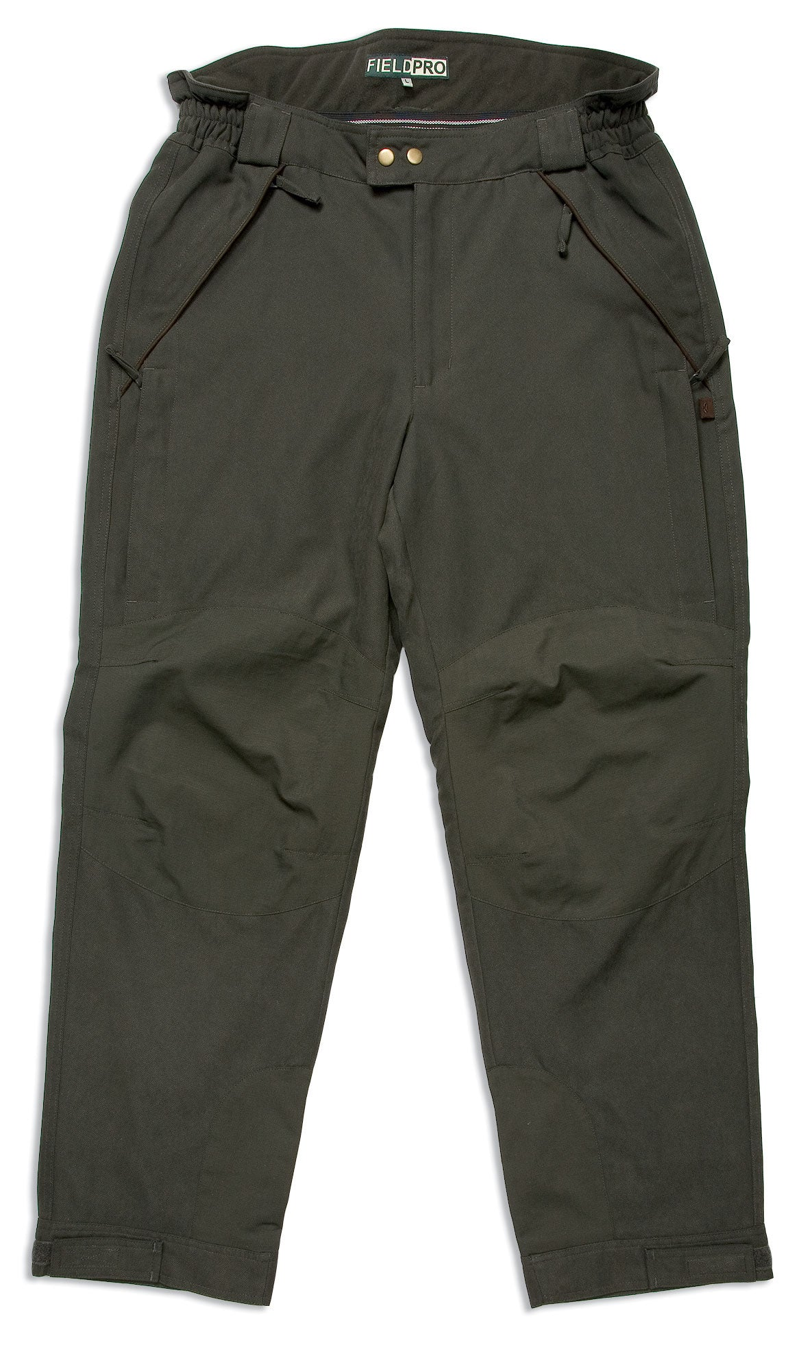Hoggs Ranger Field trousers - Waterproof Breathable ideal for Shooting