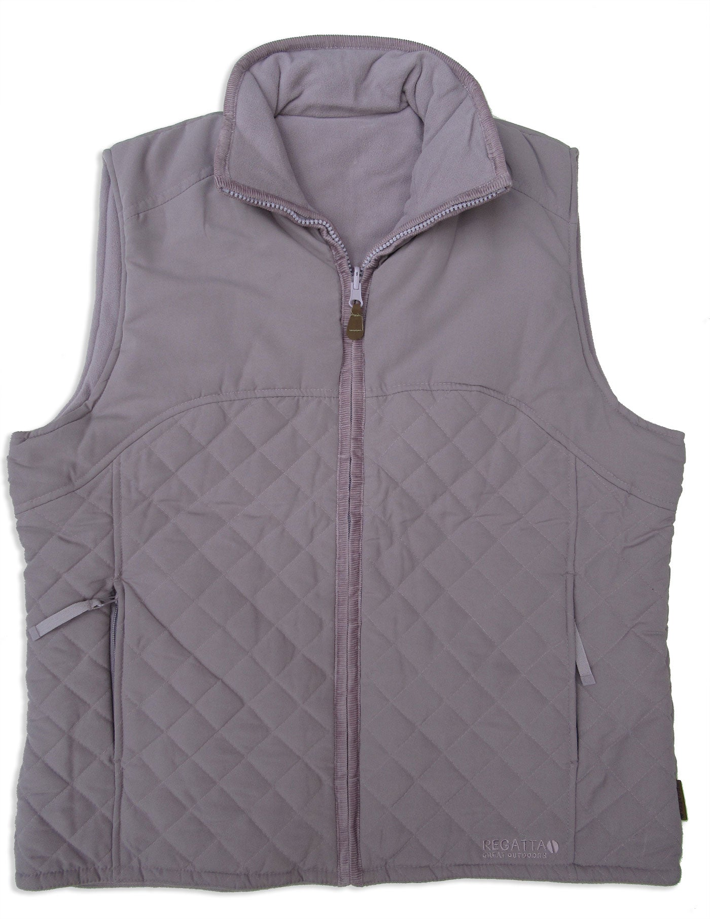 HEATHER Bronwen Body Warmer by Regatta