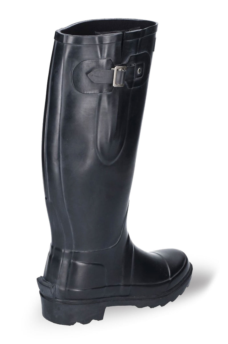 Cotswold Windsor Regular Fitting Premium Quality Unisex Wellingtons