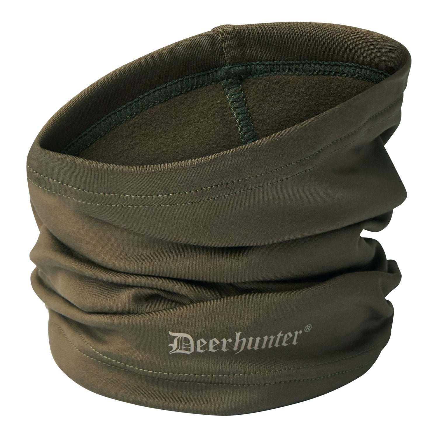 Snood Deerhunter Rusky Silent Necktube