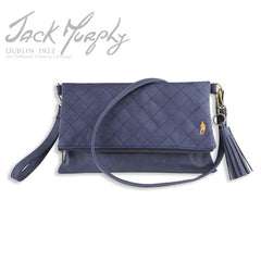 Jack Murphy Sally Clutch Bag