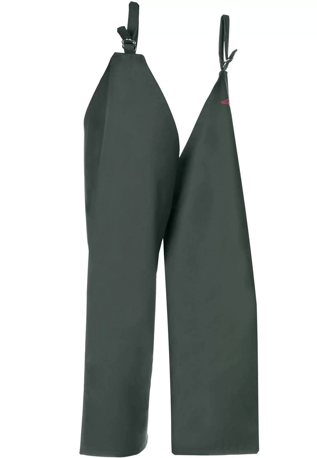 Sioen Flexothane Classic Overtrousers Waterproof Workwear Country Hunting