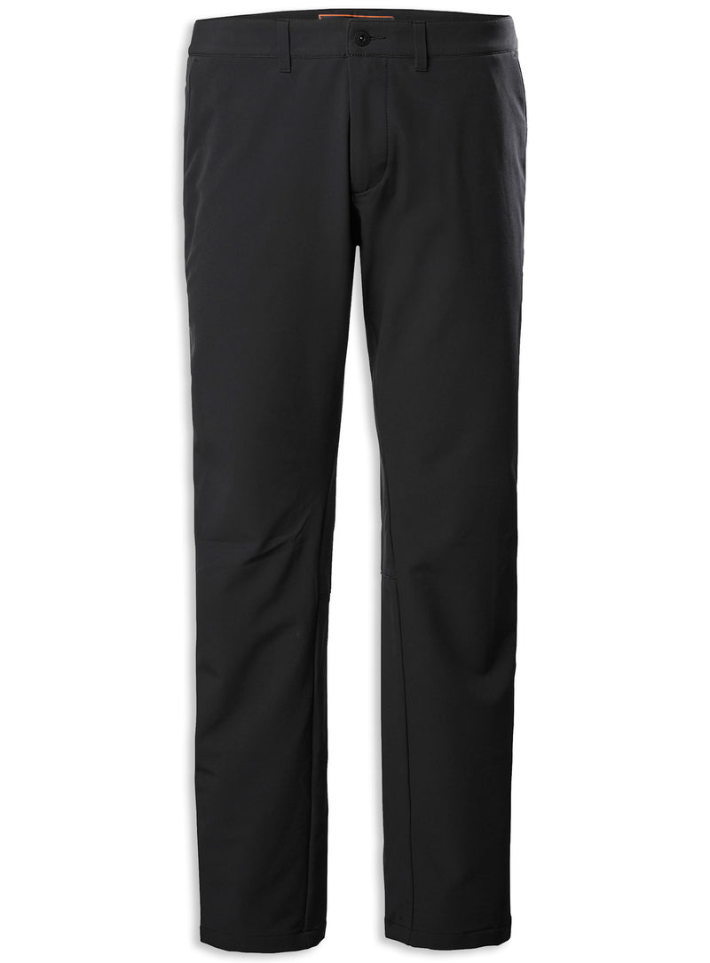 Musto X Land Rover Tech Stretch Trousers | black