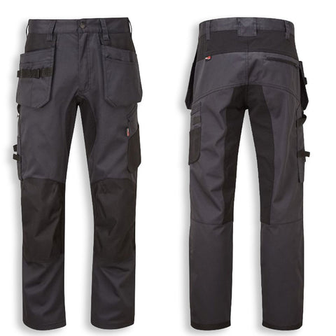 Castle Tuffstuff X Motion Work Trousers