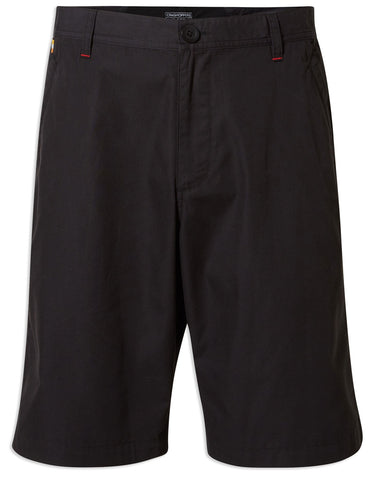 Craghoppers Verve Shorts | Black