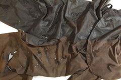 waterproofing coats