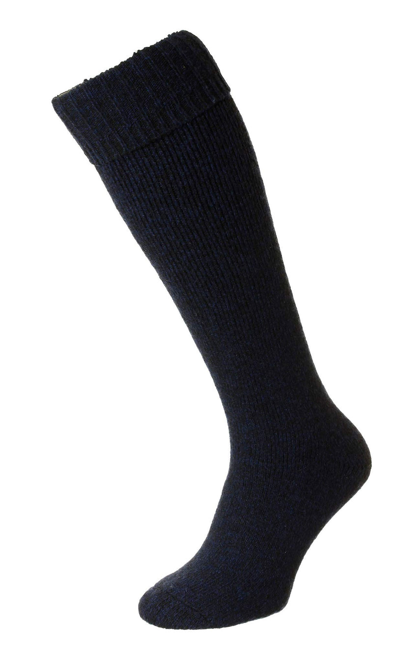 HJ Hall Wellington Sock