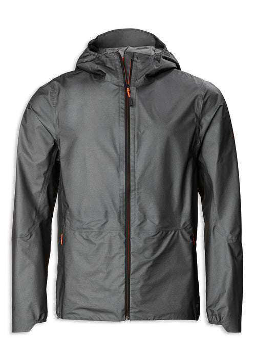 Musto X Land Rover Lite Gore-Tex Packable Jacket