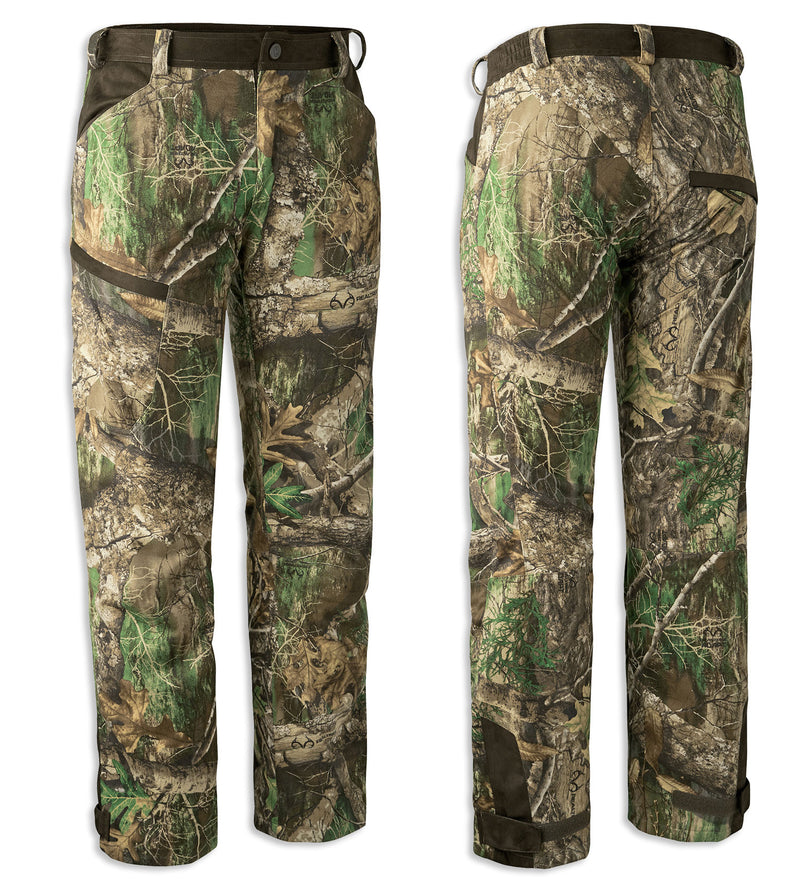 Realtree Adapt Camouflage Deerhunter Explore Trousers