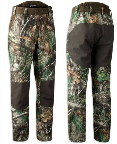 Deerhunter Cumberland Trousers | Realtree Adapt Camo
