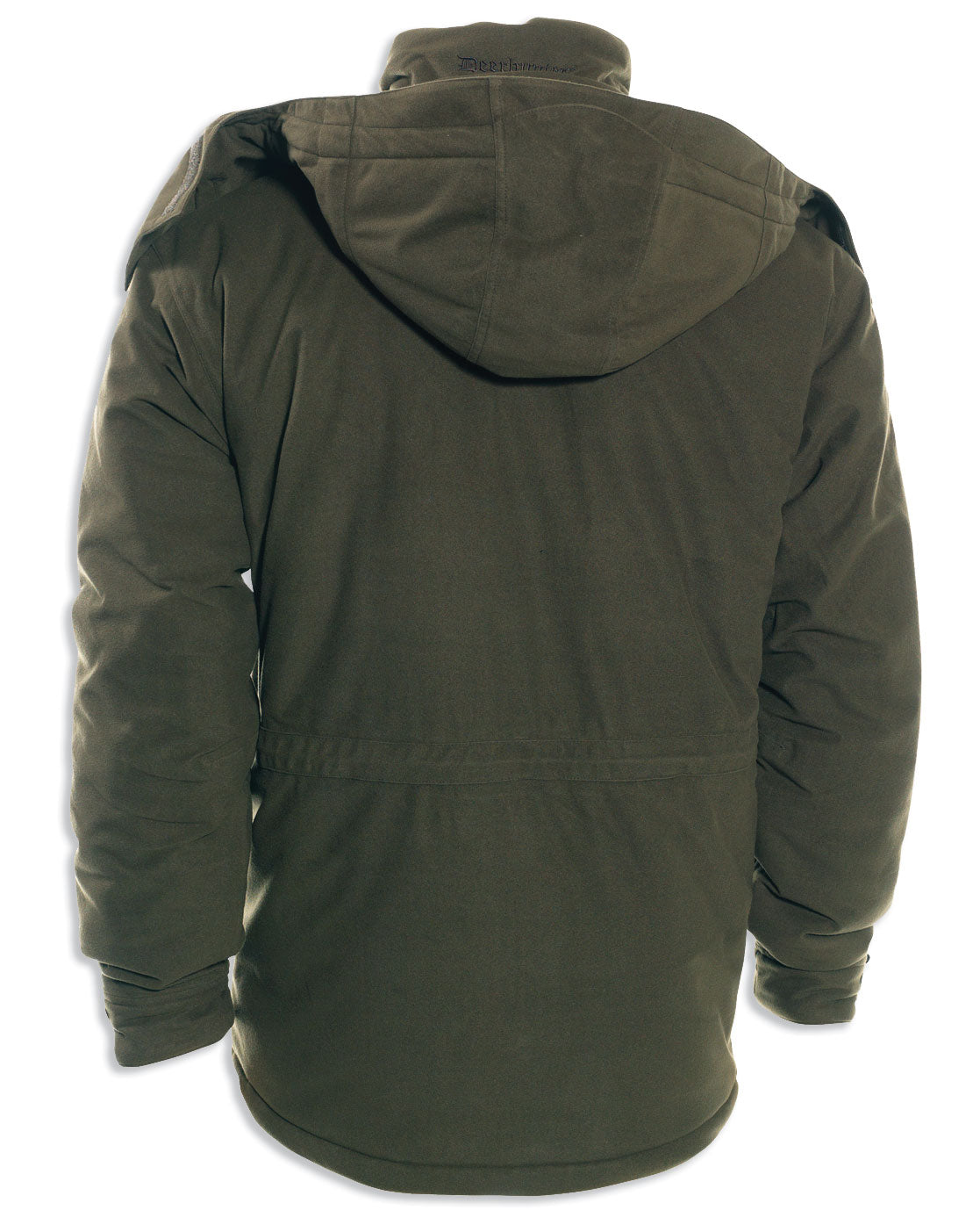 Beluga Deerhunter Recon Arctic Jacket