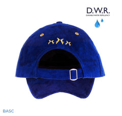 BASC Sporting Hares Limited Edition Collection Cap