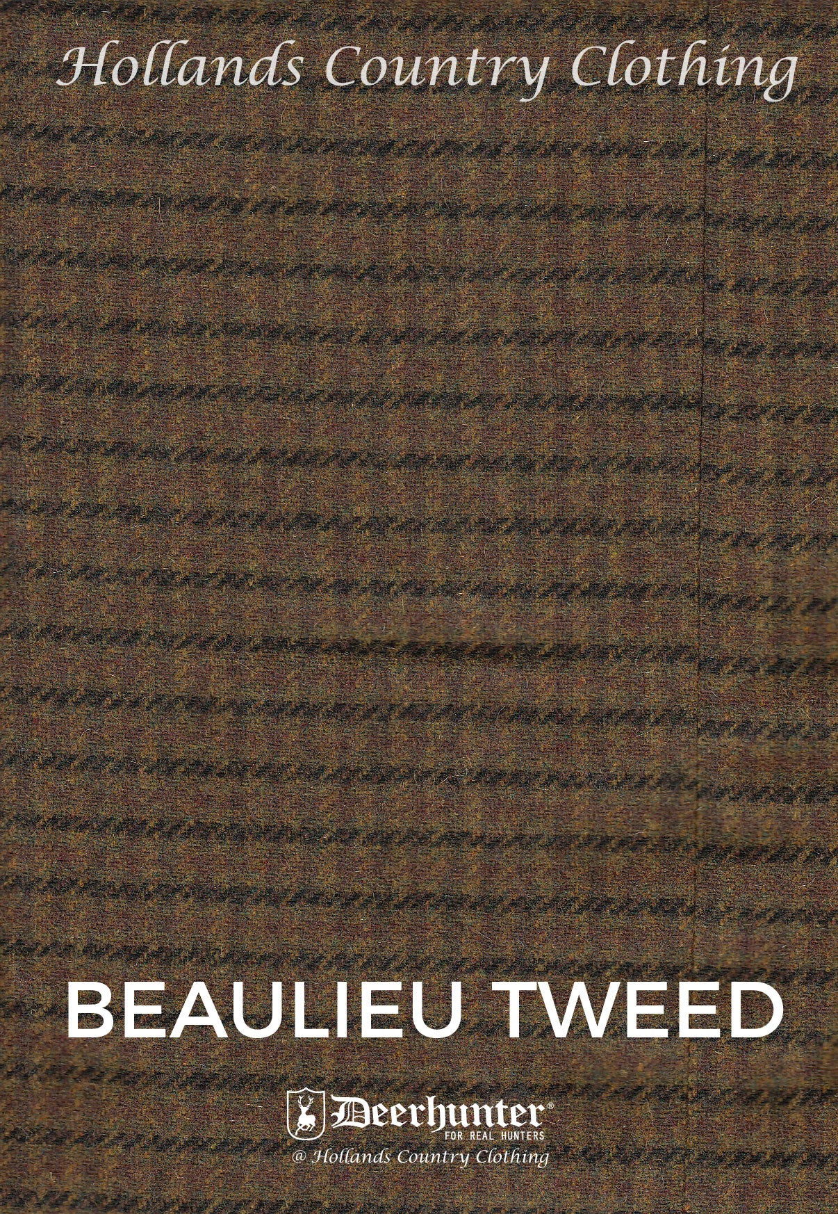 Classic tweed pattern of Chestnut browns, with elements of rusts, blacks and golds.   A substantial cap with great looks for years of wear