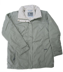 Regatta Belinda Waterproof Coat
