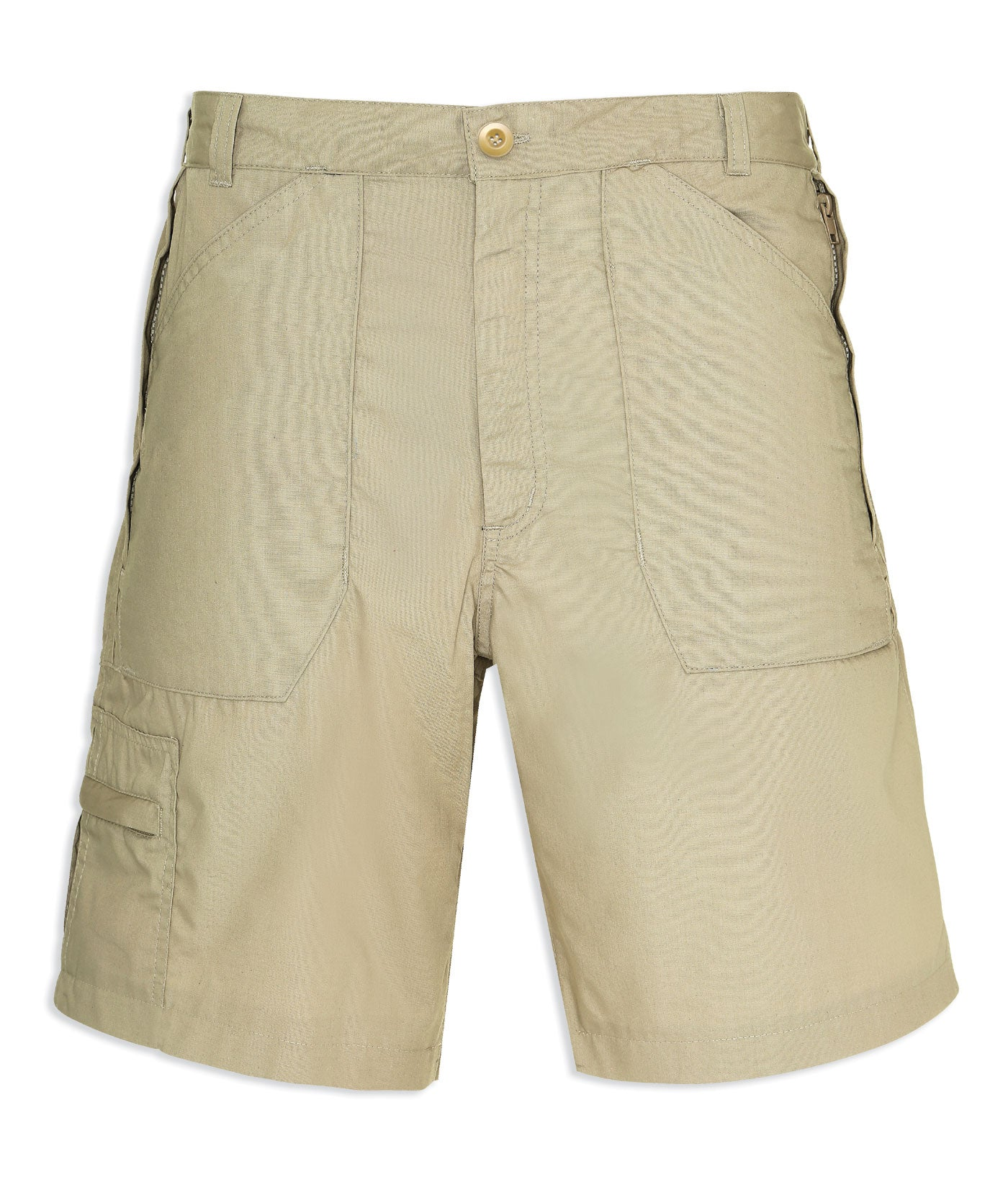 Champion Bretton Activity Shorts Champion Stone