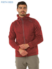 Strata Fleece Hoody by Craghoppers