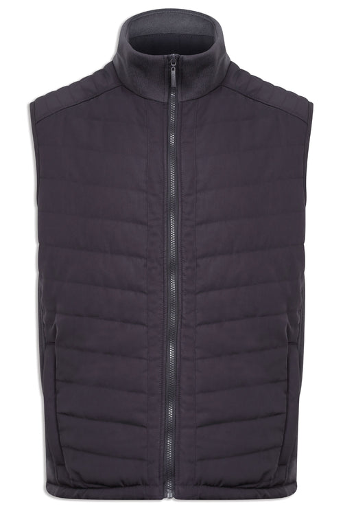 Champion Evesham Body Warmer