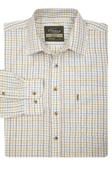 Champion Tattersall Check Shirt