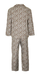 Champion Paisley Pyjamas 100% Cotton