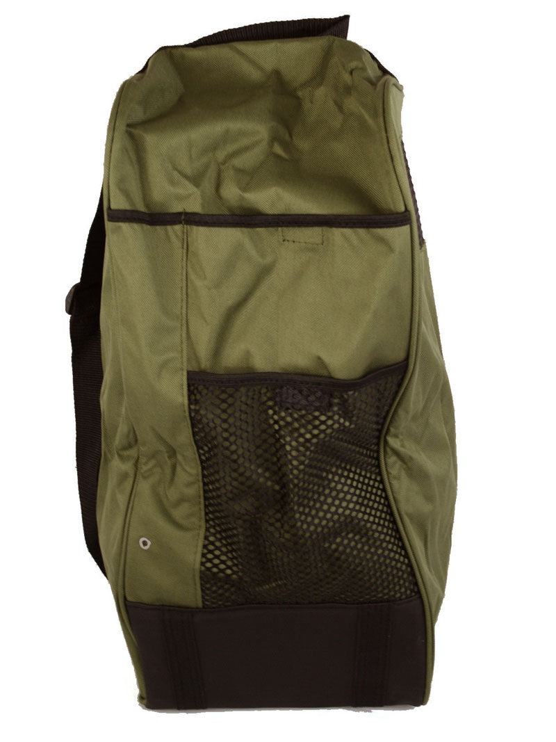 Champion Tall Boot Bag