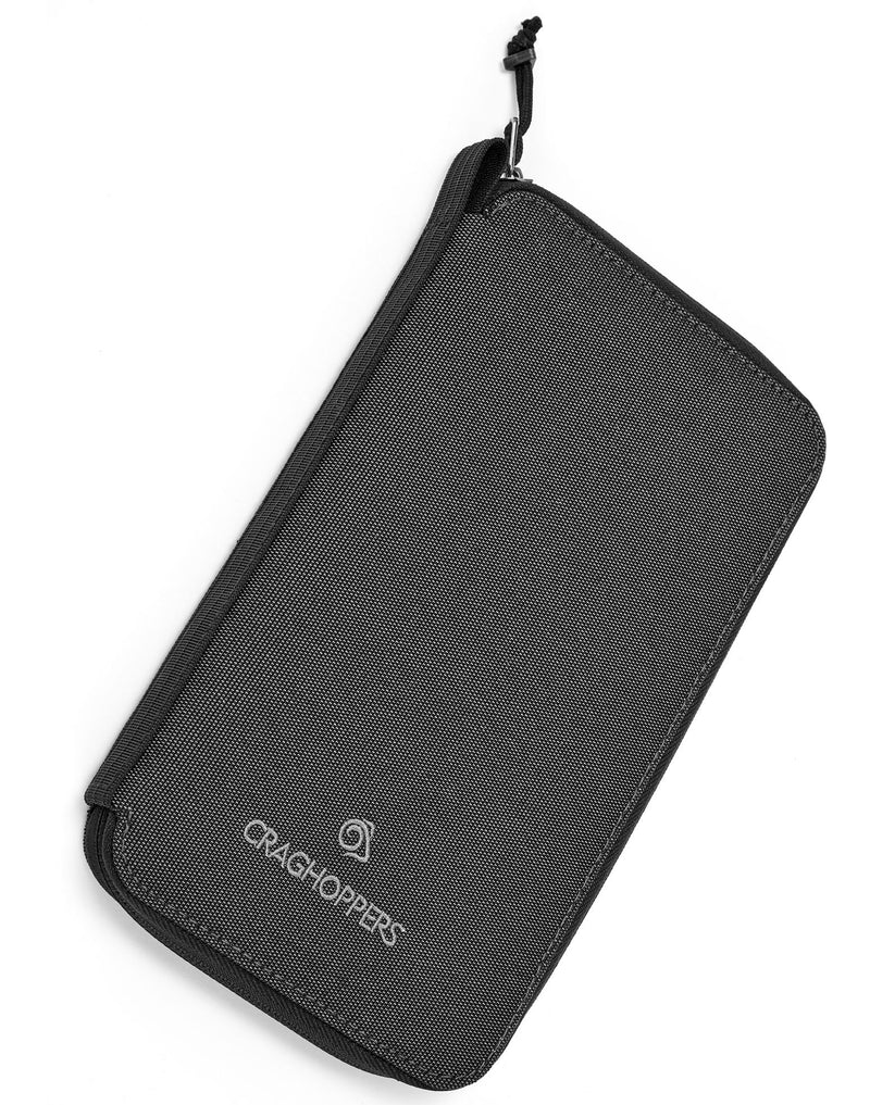 Craghoppers Travel Wallet