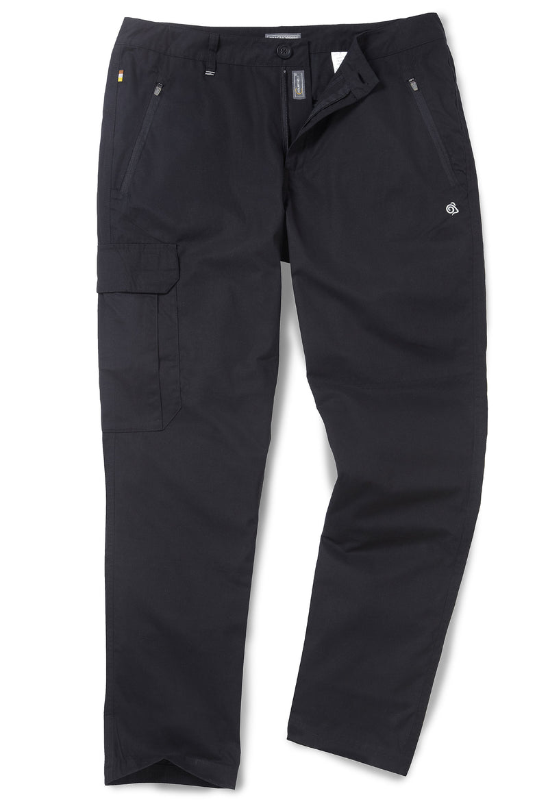 Traverse Trail Trousers by Craghoppers