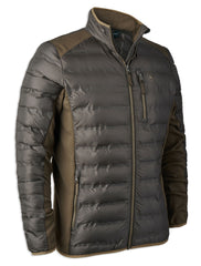 Deerhunter Deer Thinsulate Padded Jacket