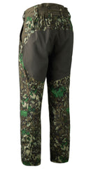 Cumberland IN-EQ Camo Trousers by Deerhunter