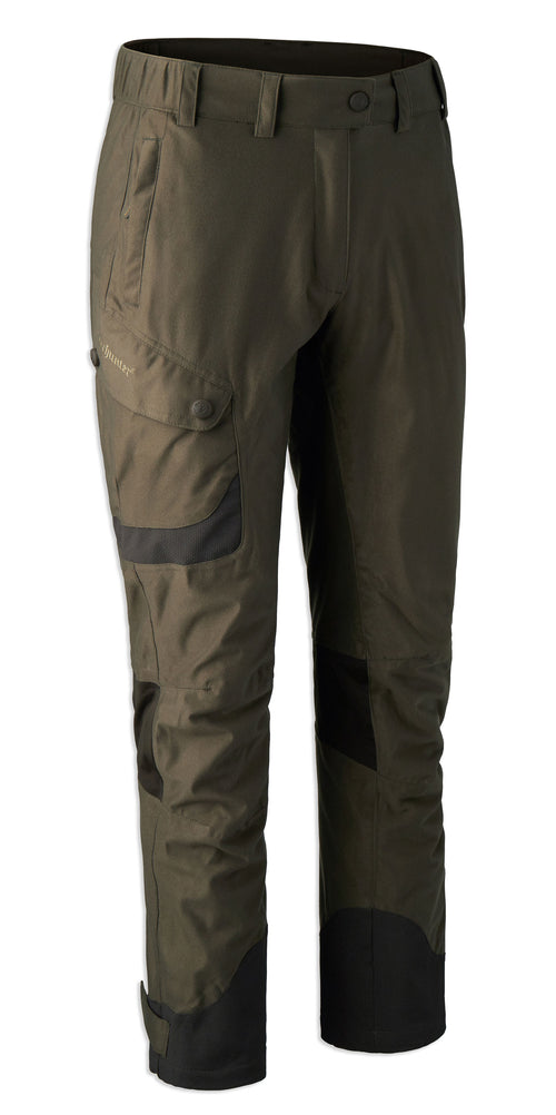 Lady Christine Waterproof Trousers by Deerhunter