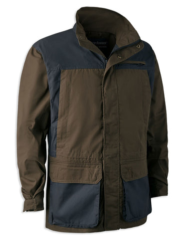 Deerhunter Lofoten Jacket