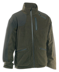 Deerhunter Recon Act Jacket