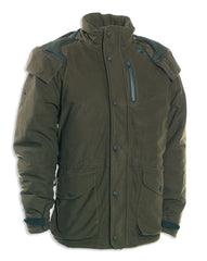 Deerhunter Recon Arctic Jacket in green