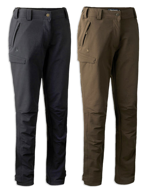Deerhunter Lady Ann Stretch Trousers