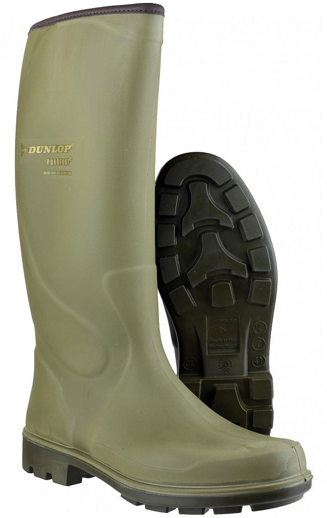 22c1ba6774ae Wellingtons - All Styles of Wellington Boots for Holland s Country ...