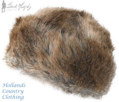 Jack Murphy Fahy Hat Winter Hat