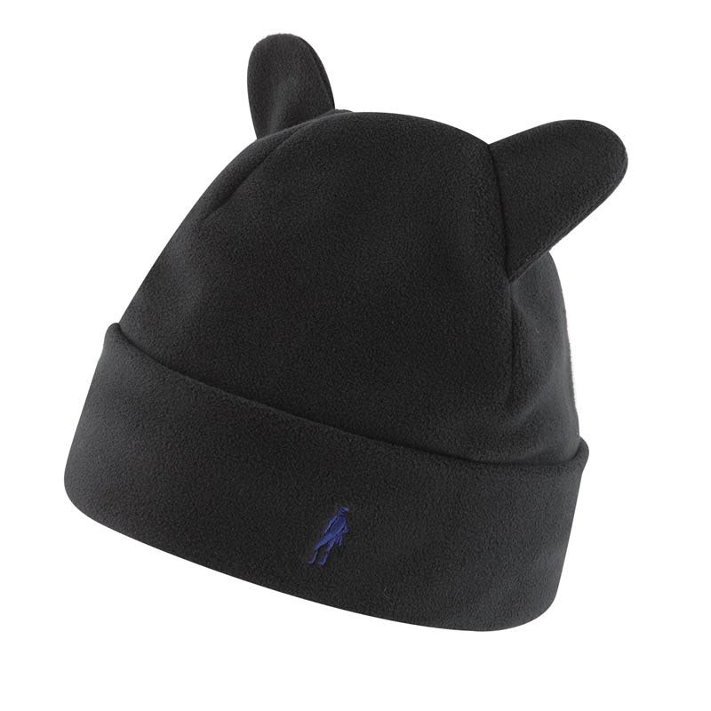 black Jack Murphy Cat Hat