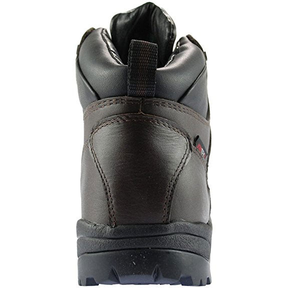 heel of johnscliffe typhoon hiking boot