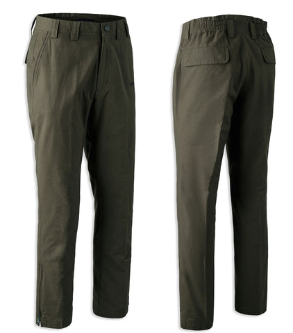 Deerhunter Highland Boot Trousers