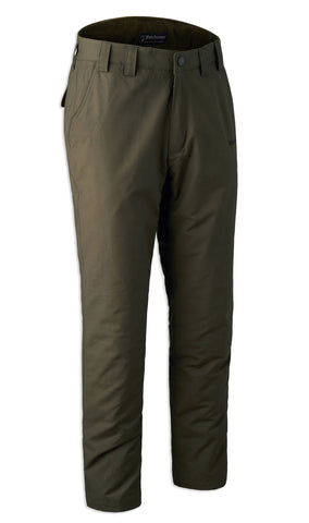 Highland Waterproof Trousers by Deerhunter
