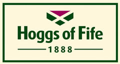 hoggs of fife 1888 logo