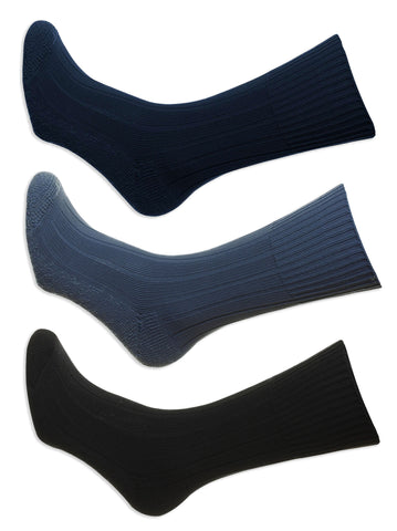 The Famous Indestructible Sock, renown for its amazing durability