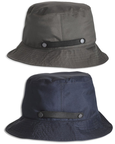Jack Murphy Ardgillan Hat two colours