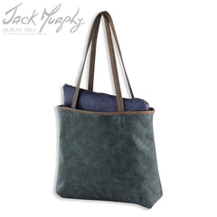 Jack Murphy Everyday Shopper Bag