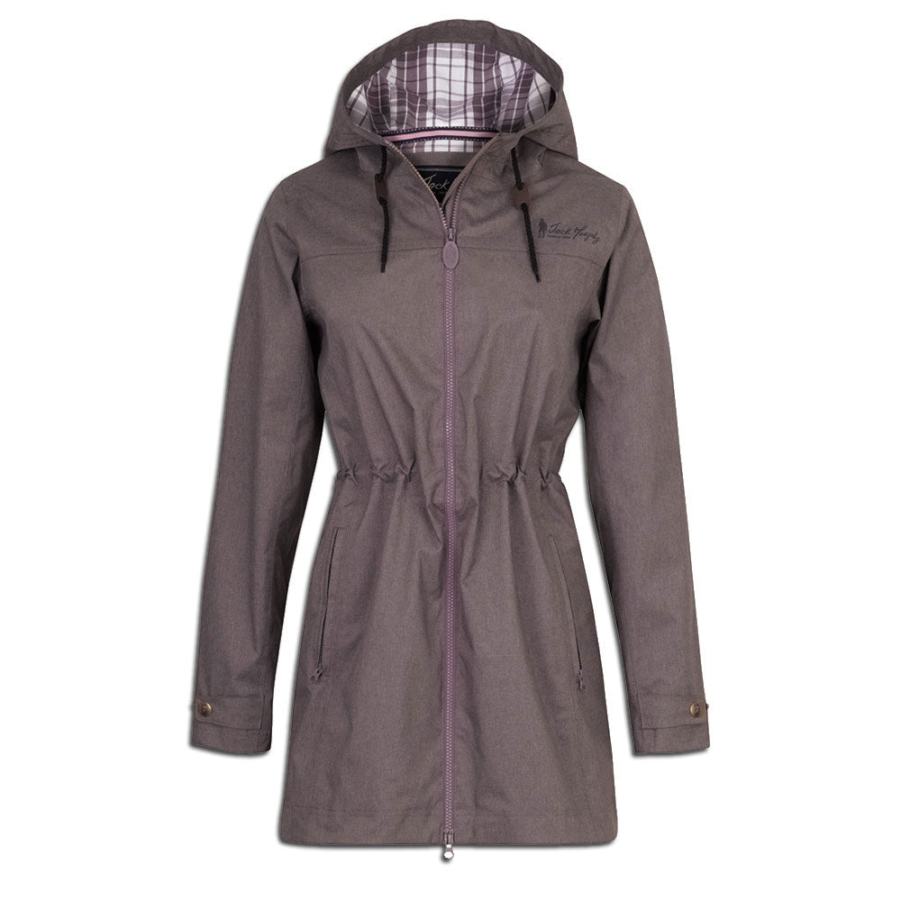 Jack Murphy Tanya Summer Waterproof Jacket