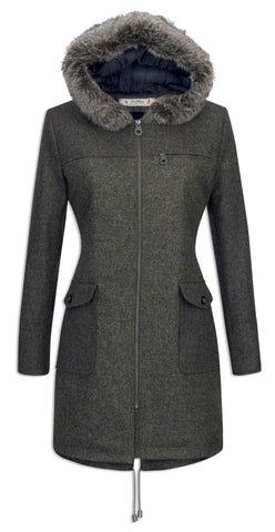 562028f5dcbdb Women's Jackets and Coats | Great Country Styles – Page 2 – Hollands ...