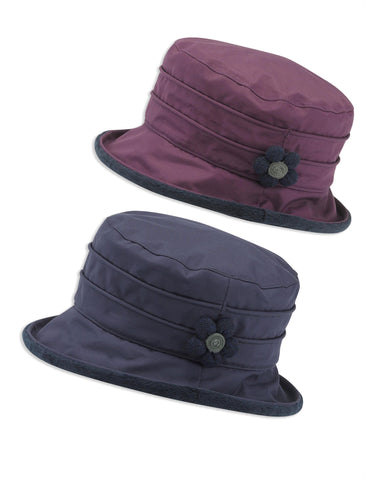 Women s Hats and Accessories – Hollands Country Clothing fa52d99a4de