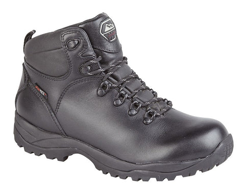 Johnscliffe™ Typhoon II Lightweight Boot in Black