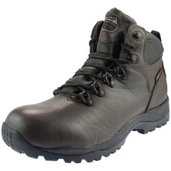 substantial hiking boot Johnscliffe™ Typhoon II Lightweight Boot in Brown